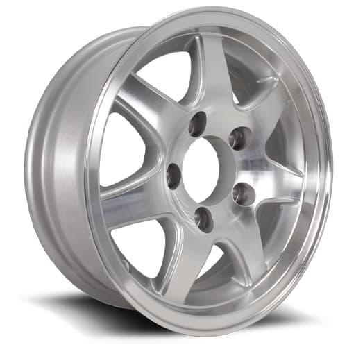 7-STAR Aluminum